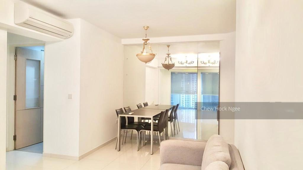 Blk 139B The Peak @ Toa Payoh (Toa Payoh), HDB 4 Rooms #255637801