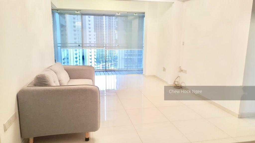 Blk 139B The Peak @ Toa Payoh (Toa Payoh), HDB 4 Rooms #255637821
