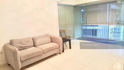 Blk 139B The Peak @ Toa Payoh (Toa Payoh), HDB 4 Rooms #255637871