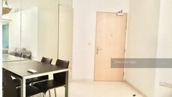 Blk 139B The Peak @ Toa Payoh (Toa Payoh), HDB 4 Rooms #255637911