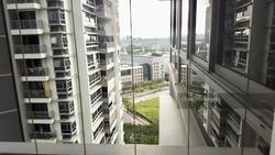 Blk 139B The Peak @ Toa Payoh (Toa Payoh), HDB 4 Rooms #255637971