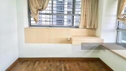Blk 139B The Peak @ Toa Payoh (Toa Payoh), HDB 4 Rooms #255638111