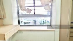 Blk 139B The Peak @ Toa Payoh (Toa Payoh), HDB 4 Rooms #255638181