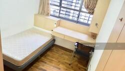 Blk 139B The Peak @ Toa Payoh (Toa Payoh), HDB 4 Rooms #255638251