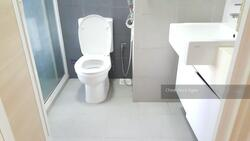 Blk 139B The Peak @ Toa Payoh (Toa Payoh), HDB 4 Rooms #255638371