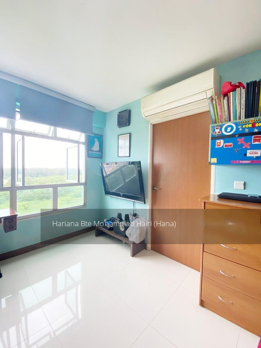 Blk 672C Edgefield Plains (Punggol), HDB 2 Rooms #255674601