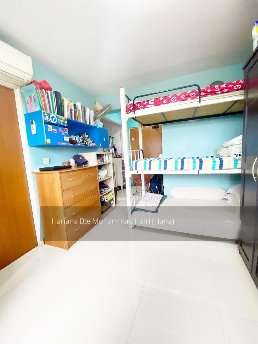 Blk 672C Edgefield Plains (Punggol), HDB 2 Rooms #255674651