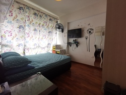 Blk 520A Centrale 8 At Tampines (Tampines), HDB 3 Rooms #255701401