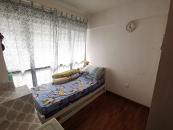 Blk 520A Centrale 8 At Tampines (Tampines), HDB 3 Rooms #255701421