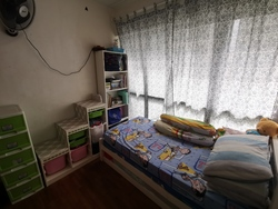 Blk 520A Centrale 8 At Tampines (Tampines), HDB 3 Rooms #255701441