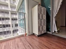 Blk 520A Centrale 8 At Tampines (Tampines), HDB 3 Rooms #255701461