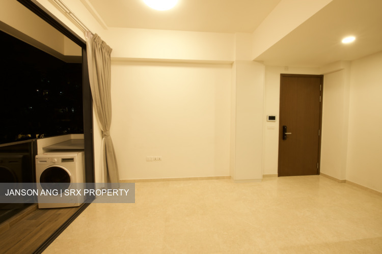 24 One Residences (D5), Apartment #265997901