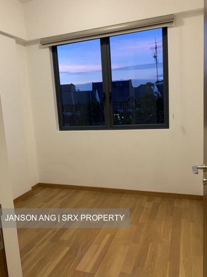 24 One Residences (D5), Apartment #265997941