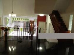 Serangoon Garden Way (D8), Detached #256092641