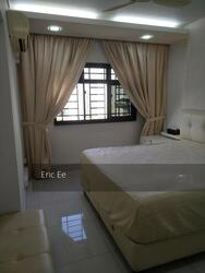Blk 6B Boon Tiong Road (Bukit Merah), HDB 4 Rooms #256148131