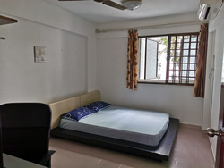 Blk 330 Serangoon Avenue 3 (Serangoon), HDB 3 Rooms #256665131