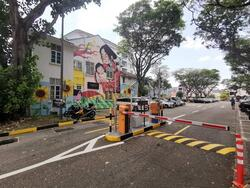 329-joo-chiat-road photo thumbnail #6