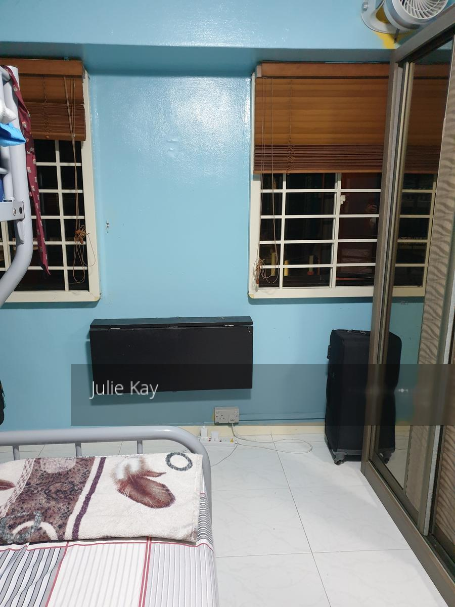 Blk 160 Mei Ling Street (Queenstown), HDB 3 Rooms #256831041