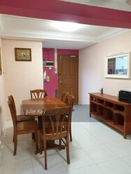 Blk 160 Mei Ling Street (Queenstown), HDB 3 Rooms #256830721