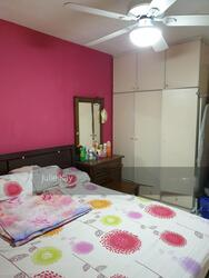 Blk 160 Mei Ling Street (Queenstown), HDB 3 Rooms #256830961