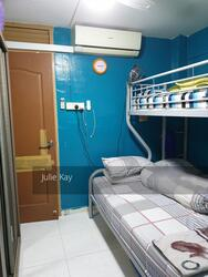 Blk 160 Mei Ling Street (Queenstown), HDB 3 Rooms #256831091
