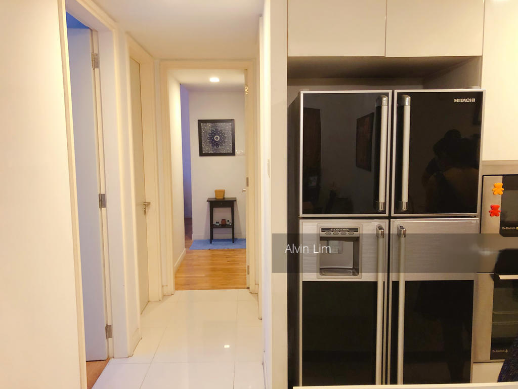 The Centris (D22), Apartment #257149341