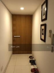 The Centris (D22), Apartment #257149641