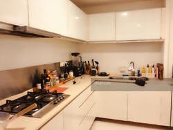 The Centris (D22), Apartment #257149981
