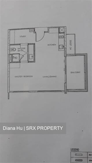 Eco D16 Condominium For Sale 88619051