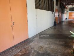Joo Seng Warehouse (D13), Warehouse #257367491