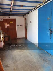 Joo Seng Warehouse (D13), Warehouse #257367551