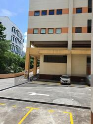 Joo Seng Warehouse (D13), Warehouse #257367631