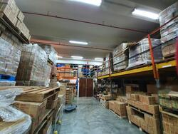 Joo Seng Warehouse (D13), Warehouse #257367921