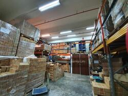 Joo Seng Warehouse (D13), Warehouse #257367941