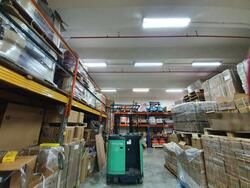 Joo Seng Warehouse (D13), Warehouse #257367971