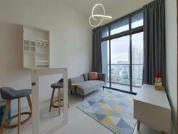 sturdee-residences photo thumbnail #1