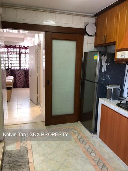 Blk 17 Cantonment Close (Bukit Merah), HDB 4 Rooms #257567581