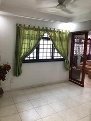 Blk 17 Cantonment Close (Bukit Merah), HDB 4 Rooms #257567501