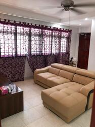 Blk 17 Cantonment Close (Bukit Merah), HDB 4 Rooms #257567561