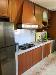 Blk 17 Cantonment Close (Bukit Merah), HDB 4 Rooms #257567571
