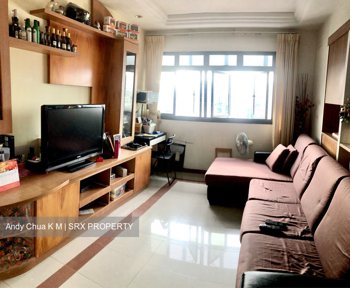 Blk 816 Jellicoe Road (Kallang/Whampoa), HDB 5 Rooms #257638861