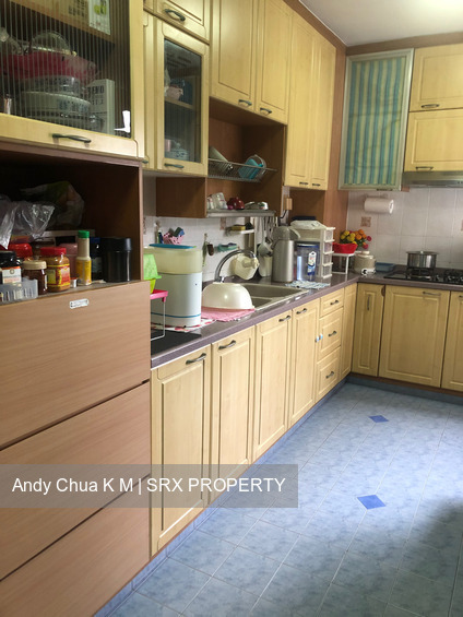 Blk 816 Jellicoe Road (Kallang/Whampoa), HDB 5 Rooms #257638921