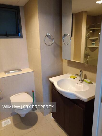 Blk 1G The Pinnacle@Duxton (Bukit Merah), HDB 4 Rooms #266900561