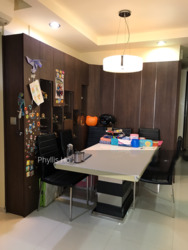 Blk 8 City View @ Boon Keng (Kallang/Whampoa), HDB 5 Rooms #257660951