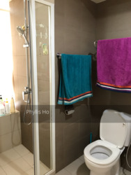 Blk 8 City View @ Boon Keng (Kallang/Whampoa), HDB 5 Rooms #257661231