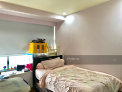 Blk 8 City View @ Boon Keng (Kallang/Whampoa), HDB 5 Rooms #257661321