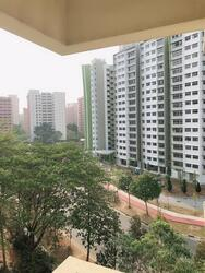 Blk 520B Centrale 8 At Tampines (Tampines), HDB 5 Rooms #263428091