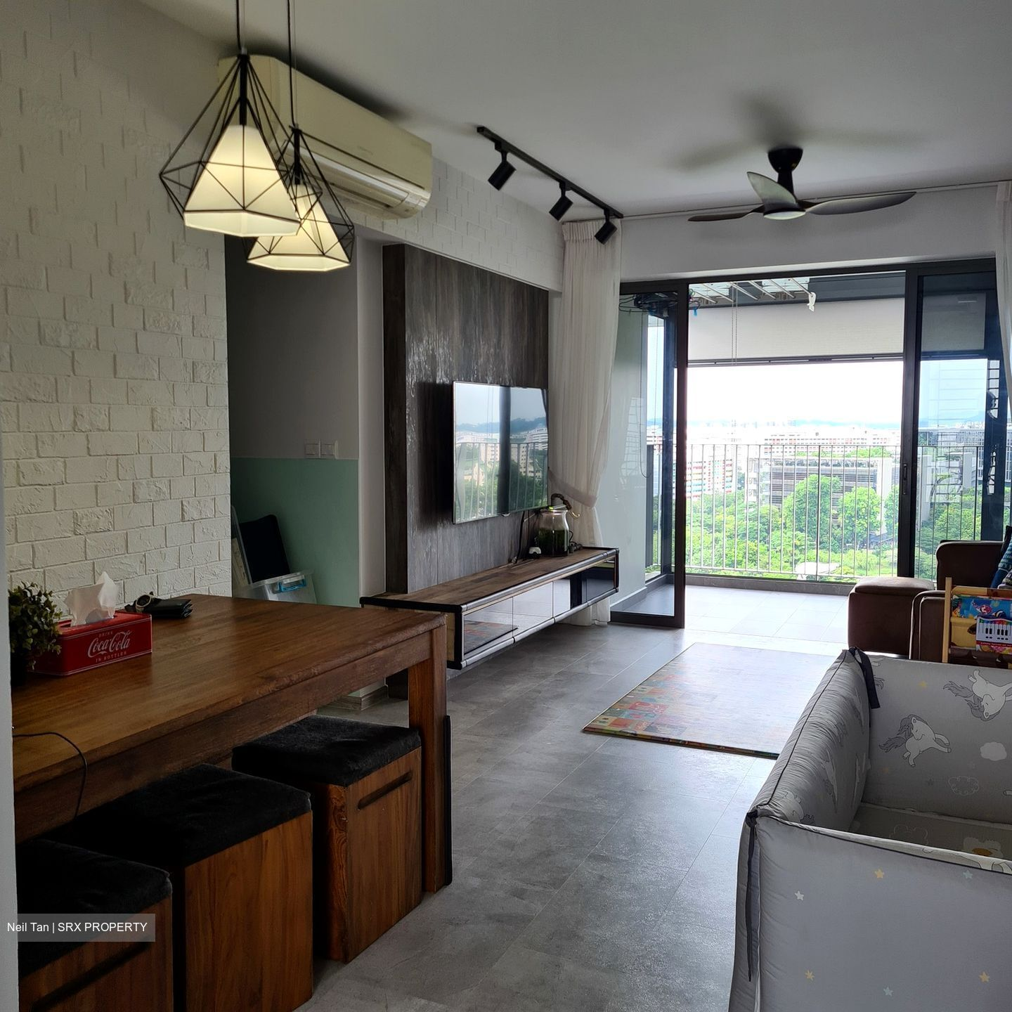 Blk 348A Adora Green (Yishun), HDB 4 Rooms #272063691