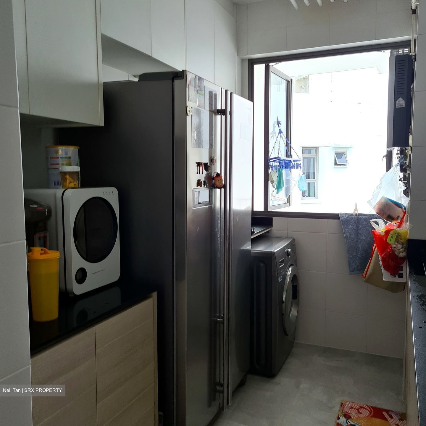 Blk 348A Adora Green (Yishun), HDB 4 Rooms #272063711