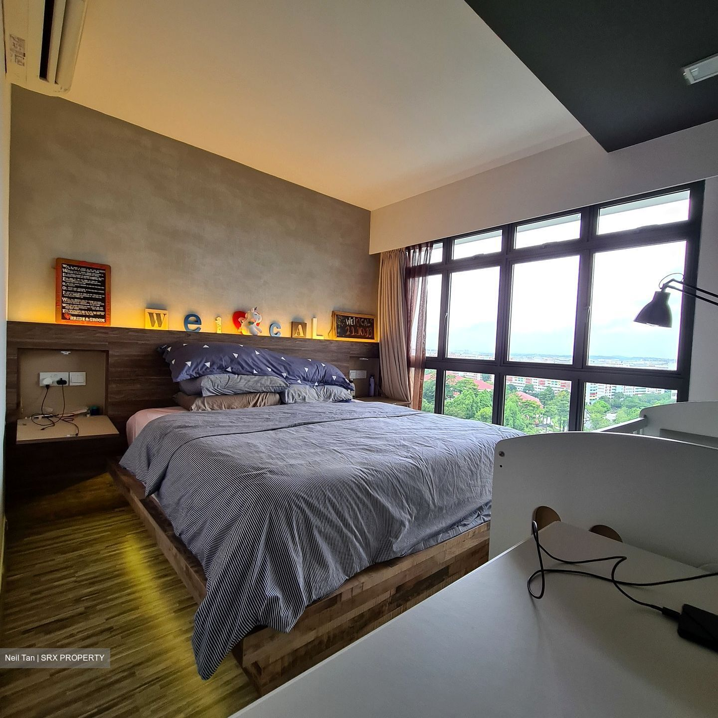 Blk 348A Adora Green (Yishun), HDB 4 Rooms #272063721